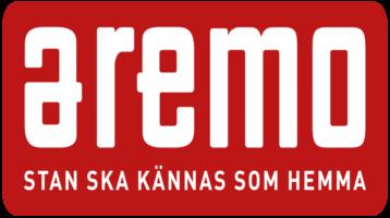 All Remove Sweden AB blir Aremo Group AB