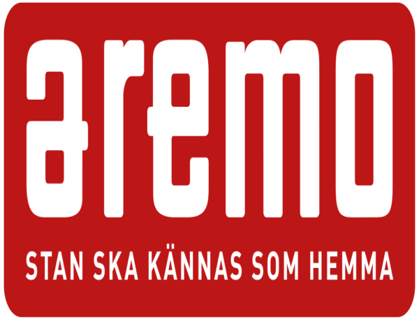 All Remove Sweden AB blir Aremo Group AB