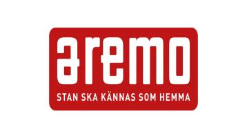 Aremo Group AB söker flertalet saneringstekniker